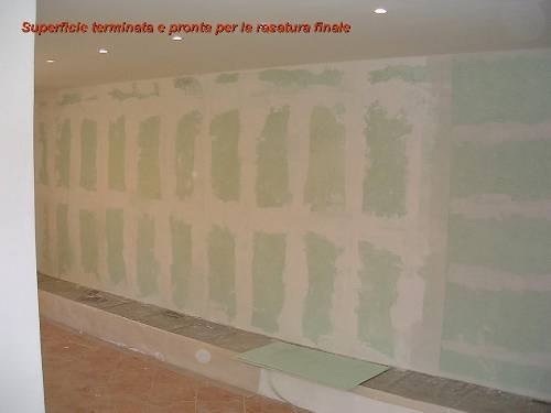 Casa moderna, Roma Italy: Come togliere umidita dai muri