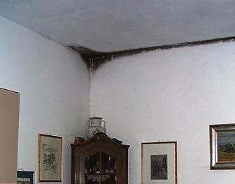 Umidit da condensa prodotti e soluzioni - Condensa in casa ...