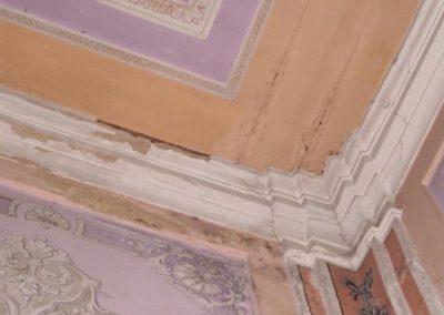 infiltazione-soffitto-chiesa2