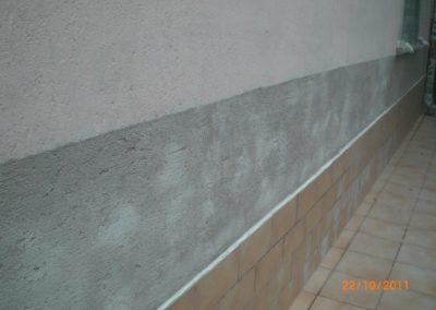 umidita-risalita-casa-nuova10