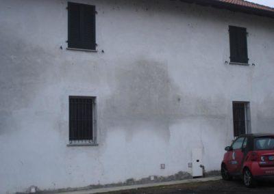 umidita-risalita-casa-nuova4