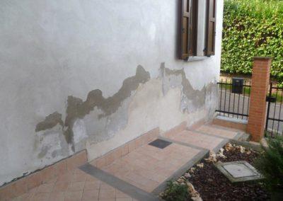 umidita-risalita-casa-nuova9