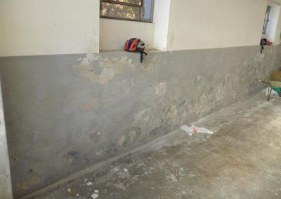 umidita-risalita-garage1