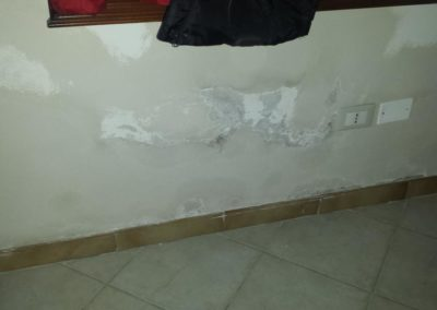 umidita-risalita-intonaco-scrostato11