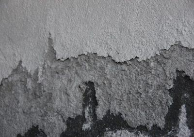 umidita-risalita-intonaco-scrostato12