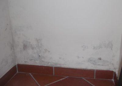 umidita-risalita-intonaco-scrostato6