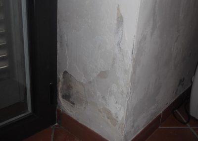 umidita-risalita-intonaco-scrostato7