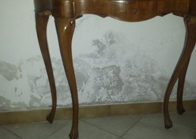 umidita-risalita-intonaco-scrostato9