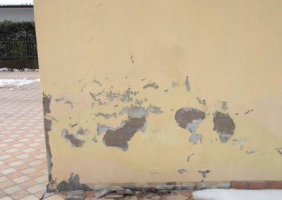 umidita-risalita-muro-esterno1