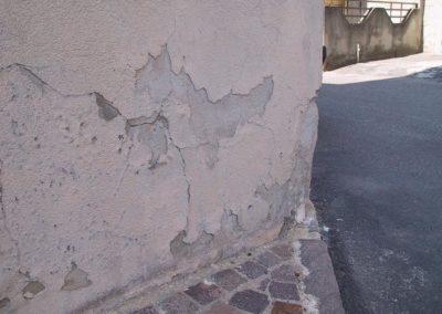 umidita-risalita-muro-esterno11