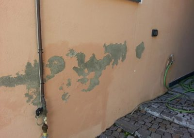 umidita-risalita-muro-esterno18