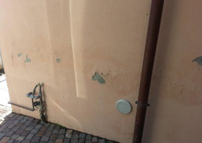 umidita-risalita-muro-esterno19