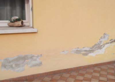 umidita-risalita-muro-esterno2