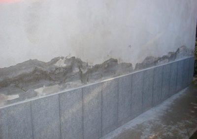 umidita-risalita-muro-esterno6