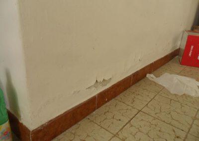 umidita-risalita-muro-soggiorno3