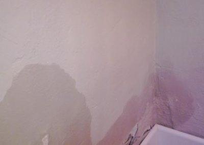 umidita-risalita-muro-soggiorno8