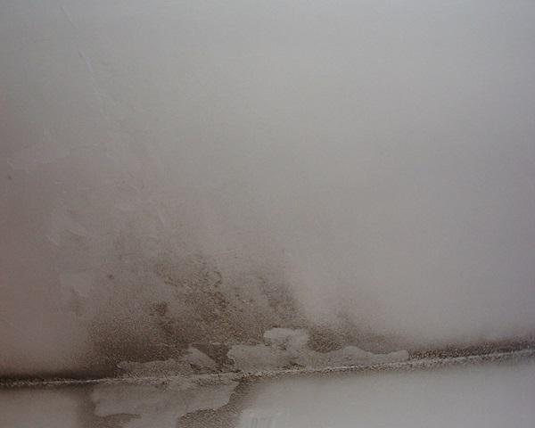 Rimozione muffe tramite ventilazione forzata a Pavia