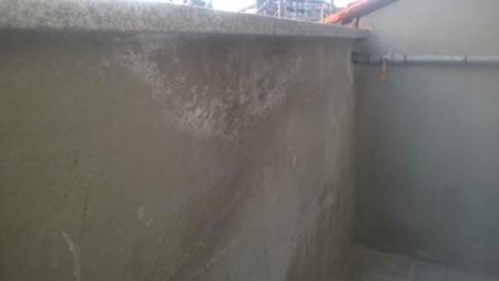 umidita cemento