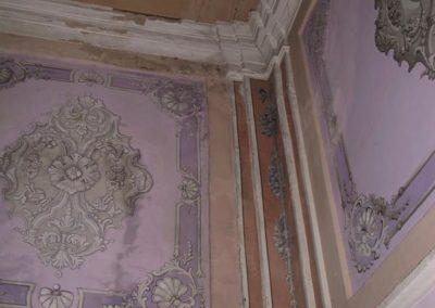 infiltazione-soffitto-chiesa