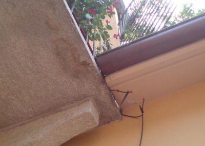 infiltrazione-balcone