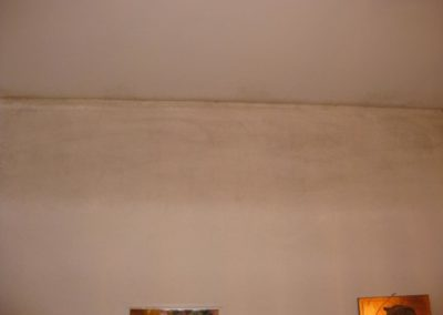 muffa-soffitto15