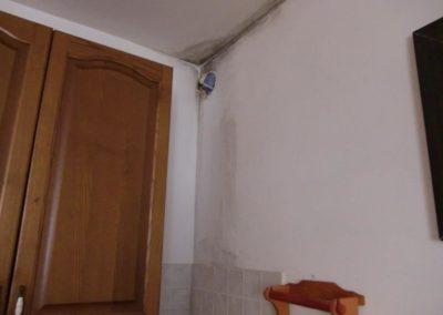 muffa-soffitto4