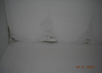 umidita-condensa-soffitto1