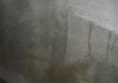 umidita-risalita-cantina3