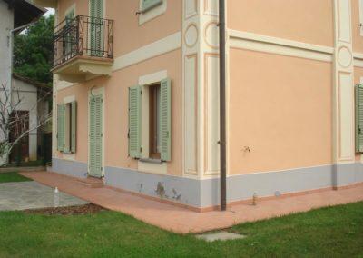 umidita-risalita-casa-nuova1