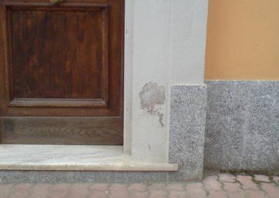 umidita-risalita-casa-nuova12