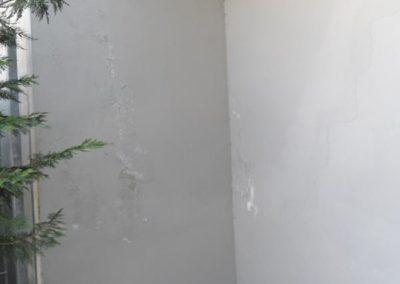 umidita-risalita-casa-nuova5