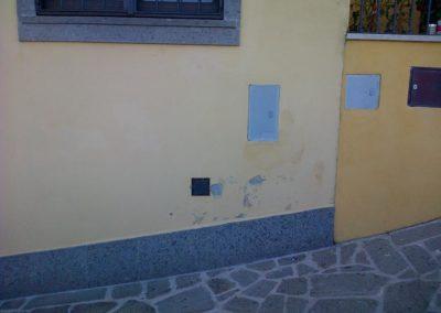 umidita-risalita-casa-nuova8