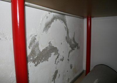 umidita-risalita-garage2