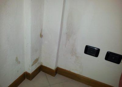umidita-risalita-intonaco-sali2