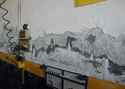 umidita-risalita-intonaco-scrostato13