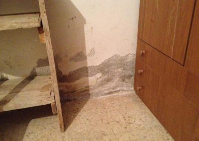 umidita-risalita-intonaco-scrostato18