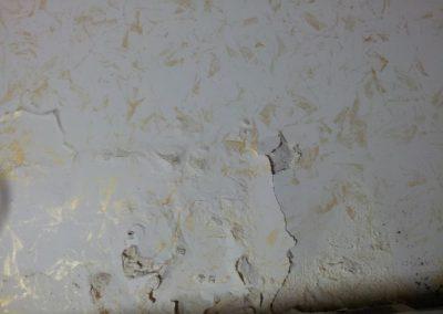 umidita-risalita-intonaco-scrostato8