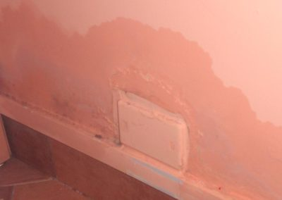 umidita-risalita-muro-cameretta2