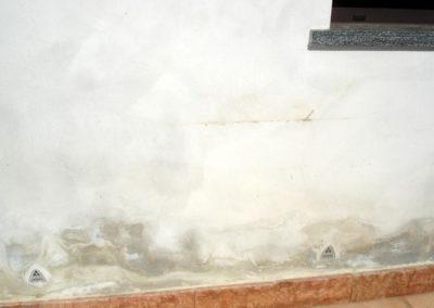 umidita-risalita-muro-esterno12