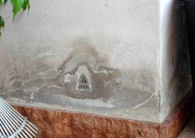 umidita-risalita-muro-esterno13