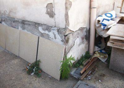umidita-risalita-muro-esterno14