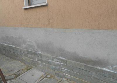 umidita-risalita-muro-esterno5