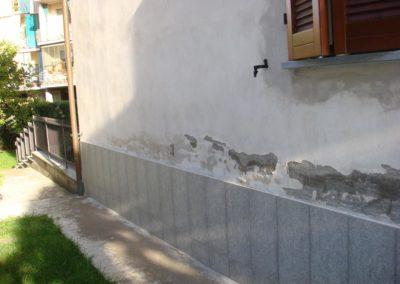 umidita-risalita-muro-esterno7