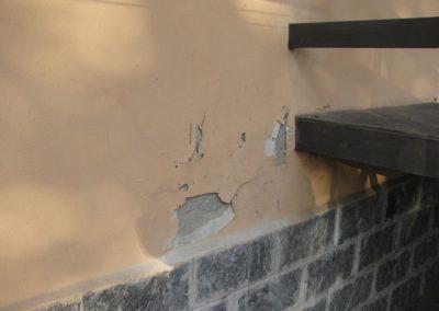 umidita-risalita-muro-esterno9