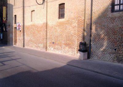 umidita-risalita-muro-mattoni1