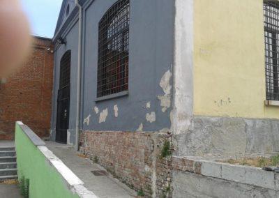 umidita-risalita-muro-mattoni3