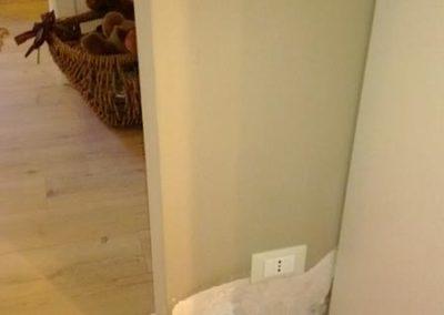 umidita-risalita-muro-soggiorno10