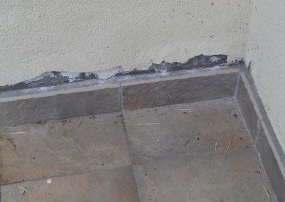 umidita-risalita-muro-soggiorno5