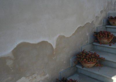 umidita-risalita-scale5